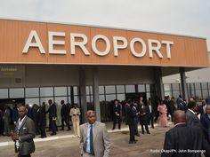 CONGO AIRPORT | KINSHASA | N'Djili International Airport Expansion . - Page 39 ...http://www.bing.com/videos/search?q=PANORA+BBC+PROGRAM++RAPES+IN+AFRICA&adlt=strict&view=detail&mid=A404D2D2488F1609A0DAA404D2D2488F1609A0DA&FORM=VRDGAR
