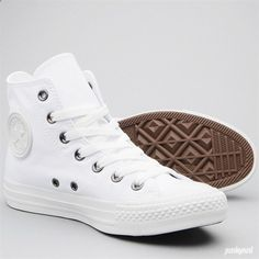 Converse Shoes All Star Specialty Hi 94.95 EUR