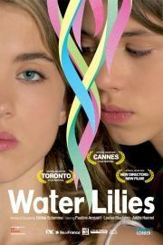 Water Lilies (2007) Poster