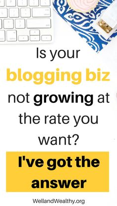Struggling with your blog? Traffic isn't coming, sales aren't converting? What you need is a personalized blog audit to solve all your blogging problems! | Blog audit | Make money blogging | Need help blogging | Start a blog | How to start a blog | How to get traffic to a blog | Blogging for beginners | Blogging as a business | Blog design | Blog brand | Blogging tips | Blog layout | Blog income |