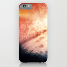 https://society6.com/product/holy-clouds_iphone-case?curator=gelaschmidt