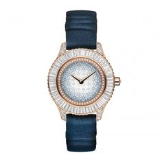 Dior Grand Soir N°22 CD133576A001 - face view