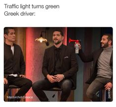 Creative Communications, Traffic Light, Advertising Agency, Design Agency, Best Funny Pictures, Greek, Branding, Memes, Brand Management