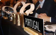 Alentejo: Chocalhos são Património Imaterial da UNESCO
