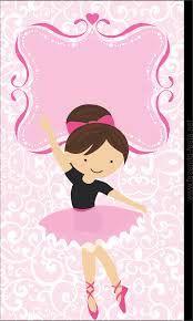 Resultado de imagen para souvenirs de barbie bailarinas de ballet