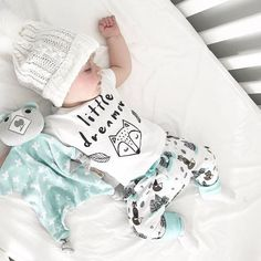 Cheap newborn baby girl, Buy Quality baby girl directly from China baby outfits newborn Suppliers: Cute Newborn Baby Girls Boys Summer Letter Short Sleeve Pullover T-shirt+Long Plants Outfits Set Summer Cotton Outfits Baby Outfits Newborn, Baby Girl Newborn, Baby Boy Outfits, Children Outfits, Baby Set, Baby Prinz, Baby Kleidung Set, Baby Boys, Breien