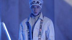 NCT-U coming soon (Taeyong)