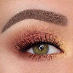 (Anzeige) Sunset Eyes Anastasia Beverlyhills soft hacks for teens girl should know acne eyeliner for hair makeup skincare Makeup Eye Looks, Cute Makeup, Glam Makeup, Simple Makeup, Skin Makeup, Makeup Inspo, Eyeshadow Makeup, Makeup Inspiration, Makeup Ideas