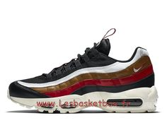 new products sale latest fashion 15 Best Nike air max 95 images | Air max 95, Nike air max, Nike