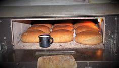 Austrian Food, Austrian Recipes, Bread, Dishes, Traditional, Diy Home Crafts, Bread Baking, Food Food, Recipies