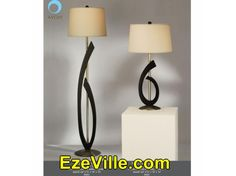 Great share  Table Lamps Za