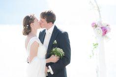 Hochzeit im Parkhotel Vitznau Park, Wedding Dresses, Fashion, Wedding Photography, Getting Married, Bride Dresses, Moda, Bridal Gowns, Fashion Styles