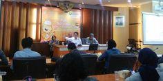 PT Rifan Financindo: Disumbang Bahan Makanan dan Transportasi, Inflasi Juli 2016 Sebesar 0,69 Persen
