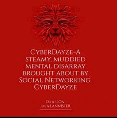 My Author Interview. https://cyberdayze.wordpress.com/2017/11/01/my-author-interview/?utm_campaign=crowdfire&utm_content=crowdfire&utm_medium=social&utm_source=pinterest