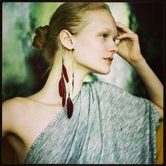 http://boticca.com/annijurgenson/green-dangle-feather-ear-cuff#opi2089664604