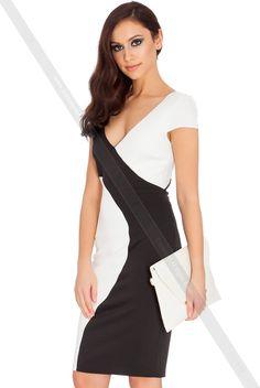 http://www.fashions-first.nl/dames/kleid-k1288.html Nieuwe collecties voor Kerstmis Van Fashions-First. Fashions-First een van de beroemde online groothandel van mode doeken, urban kleding, accessoires, herenmode kleding, tas, schoenen, sieraden. Producten worden regelmatig geactualiseerd. Zo kunt u terecht op en krijg het product dat u wilt. #Fashion #christmas #Women #dress #top #jeans #leggings #jacket #cardigan #sweater #summer #autumn #pullover