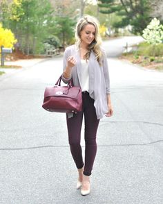Miss Bethany Kate | Spring Neutrals
