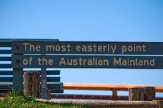 Google Image Result for http://www.gondwananet.com/images/byron-bay-most-easterly-by-Baloozer.jpg
