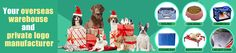 LePet is a professional manufacturer of dog&pet products with high quality and wholesale low price. Looking for worldwide partners and wholesalers,we are  wholesale supplier to Amazon stores for 7 years  Best Regards Lepet Family www.lepetco.com Mail:sales01@lepetco.com Tel: 86-022-28424860