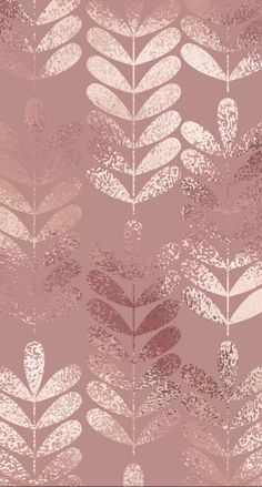 Gold Wallpaper Background, Rose Gold Wallpaper, Flower Phone Wallpaper, Pink Wallpaper Iphone, Glitter Wallpaper, Pastel Wallpaper, Cute Wallpaper Backgrounds, Pretty Wallpapers, Cellphone Wallpaper
