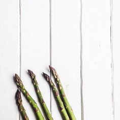 It's #asparagus time  #enjoy #spring #food  #4tastyseasons Spring Food, Asparagus, Tasty, Seasons, Instagram Posts, Seasons Of The Year