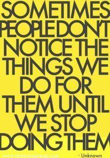 ... oh, so very true.