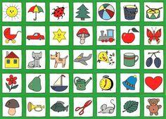 Preschool Learning, Teaching, File Folder Games, Kids Calendar, Diy Cardboard, Exercise For Kids, Art Plastique, Cubbies, Life Skills