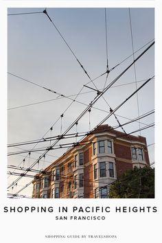 1000 Images About San Francisco On Pinterest San