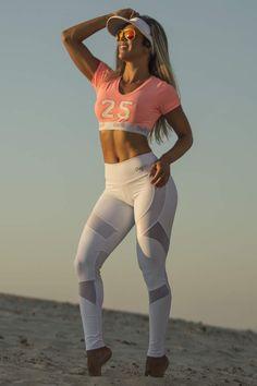cropped-number-e-calca-legging-fuso-soft-oxyfit-2618156-144412 Dani Banani Fashion Fitness