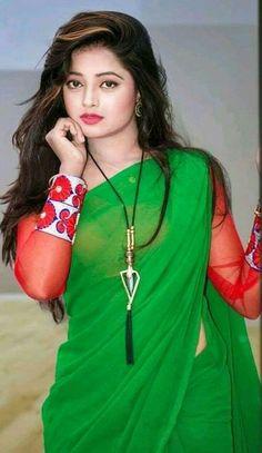 Top 10 Most Beautiful Indian Actresses 2019 Top 10 Bollywood Actress, Beautiful Bollywood Actress, Beautiful Actresses, Beautiful Girl Indian, Most Beautiful Indian Actress, Beauty Full Girl, Beauty Women, Stylish Girl Images, Indian Beauty Saree