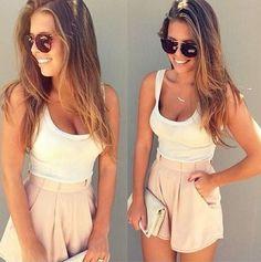 Womens Sexy Boho Short Mini Dresses Ladies Summer Beach Party Sundress Jumpsuit