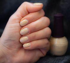 Nail Polish, Fancy, Nails, Beauty, Finger Nails, Ongles, Nail Polishes, Polish, Beauty Illustration
