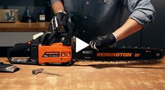 195 Best Understanding Tools | Chainsaw images in 2018 | Chainsaw