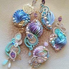 serenadimercionejewelry (Serena Di Mercione Jewelry) | Iconosquare