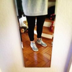 #sneaker#nike#free#chillerlookiscool#verpenntertag#sleep#sun#blue#bluelight#white#monki#instadaily#fashionisntmyprofession#h&m#fuckaufmarkenwahn#k.o.#mademyday