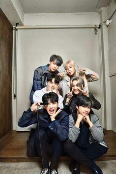 Yg Groups, Bobby, Kim Jinhwan, Ikon Junhoe, Ikon Member, Ikon Wallpaper, K Idol, Korean Music, S Pic