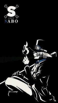One piece 🔺 One Piece Film, One Piece Comic, One Piece Fanart, Sabo One Piece, One Piece Luffy, One Piece Pictures, One Piece Images, One Piece Bounties, Desenhos Halloween