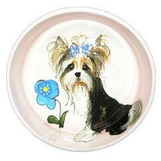 Munchkin Dog Bowl