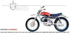 1966 La Cross66 r.jpg (1200×572)