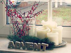 Navidad <3