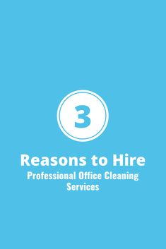 Outsourcing your organization's cleaning and infection control requirements to a professional service provider has several benefits, including demonstrable increases in productivity and occupant health. Office Cleaning Services, Janitorial Services, Franchise Business, Infection Control, Professional Services, Break Room, Green Cleaning, Free Quotes