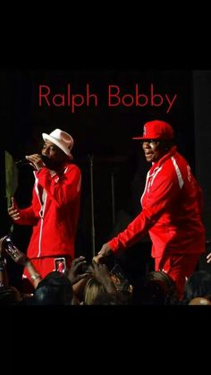 AllSix Ralph Tresvant, Snack Pack, Handsome Black Men, New Edition, Bobby Brown, 4 Life, My Music, Legends, Stage
