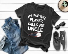 papa shirts Soccer Papa Shirt My favorite player Grandpa Papa Gift Short-Sleeve Unisex T-Shirt You've now found the staple t-shirt of your wardrobe. It's made of a thicker, heavier cotton, Papa Shirts, Funny Dad Shirts, Dad To Be Shirts, Cute Shirts, Groom Shirts, Pun Gifts, Call My Dad, Dad Humor, Dad Jokes