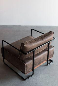 home furniture – My WordPress Website Welded Furniture, Industrial Design Furniture, Iron Furniture, Steel Furniture, Sofa Furniture, Living Furniture, Rustic Furniture, Furniture Makeover, Furniture Design