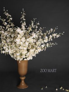 ZOO·MART 被遗忘的时光组合花艺A 法式美式新古典样板房/摆设 Table Flowers, Flower Vases, Flower Art, Elements Of Design, Green Plants, Ikebana, Plant Decor, Flower Decorations, Planting Flowers