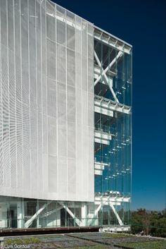 Gallery of CENTRO / TEN Arquitectos - 27