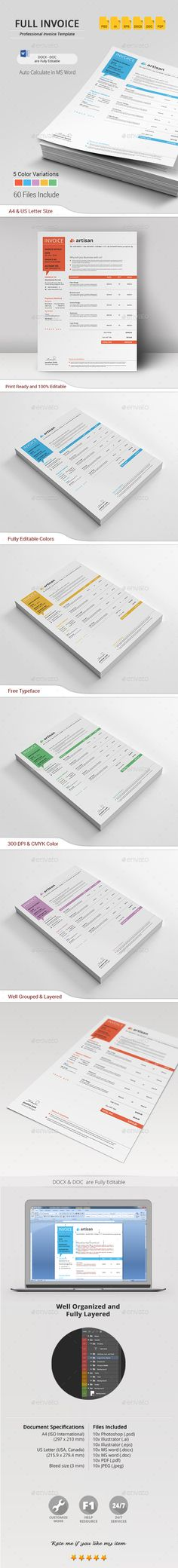 Proposal Proposals, Brochure template and Templates - proposals templates