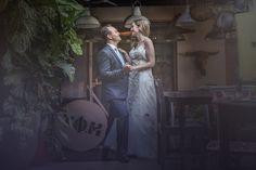 Best Wedding and Portrait Photographers Darrell Fraser South Africa Bar Wedding Venues, Portrait Photographers, Palace, African, Photography, Fotografie, Photograph, Photo Shoot, Fotografia