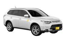 Hire a Standard SUV or Convertible car at low rates from Rarotonga Airport Car Hire. We provide convenient convertible car rentals at airports Cook Islands.