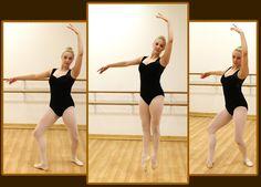 'C' is for Chasse - Dance Terminology A - Z - Northland School of Dance Dance Teacher, Dance Class, Dance Terminology, Dance Technique, Dance Tips, Color Guard, Ballet Dancers, Body Weight, Random